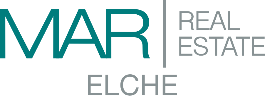 MAR REAL ESTATE Elche